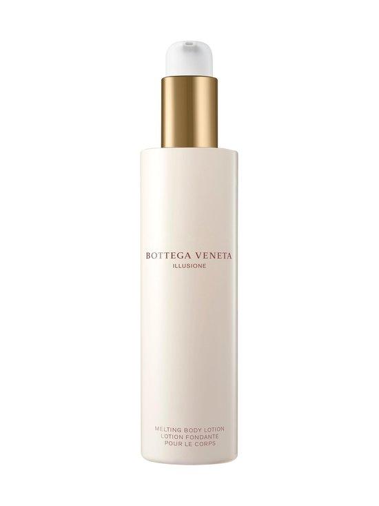Bottega Veneta - Illusione Women Body Lotion -vartalovoide 200 ml - NOCOL | Stockmann - photo 1