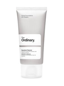 The Ordinary - Squalane Cleanser -puhdistusaine 50 ml | Stockmann