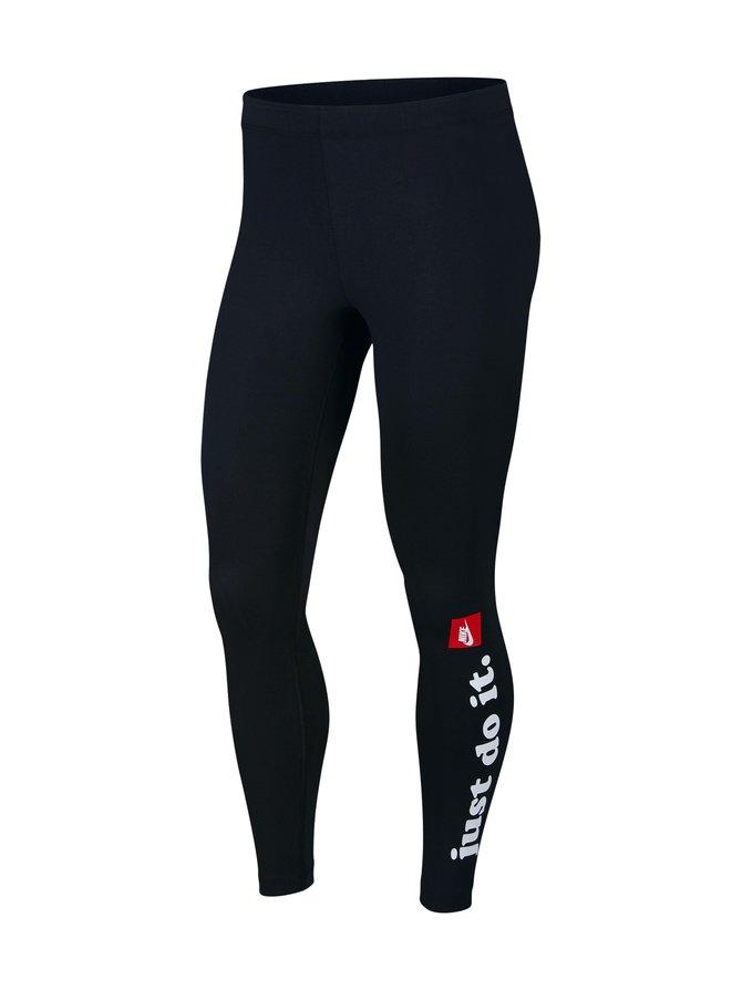 W Sportswear Club -leggingsit