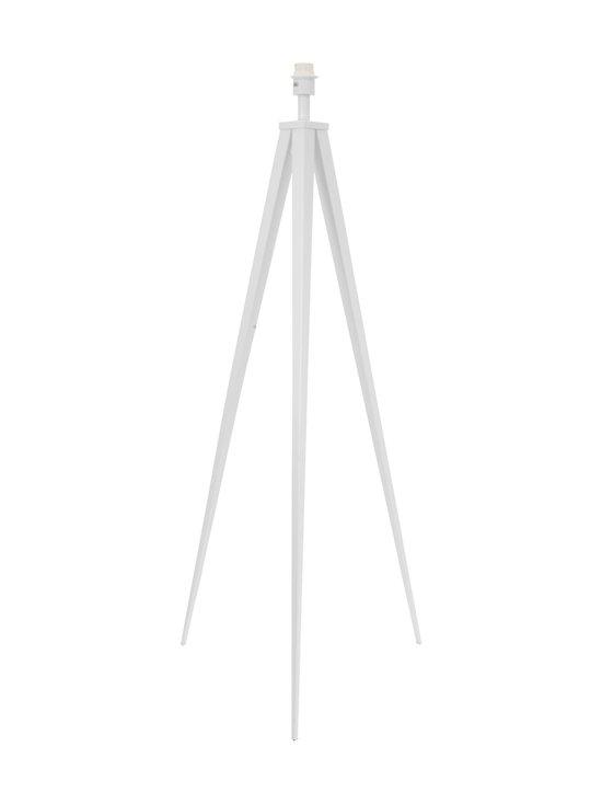 Pentik - Milano-lampunjalka 48 x 120 cm - VALKOINEN   Stockmann - photo 1