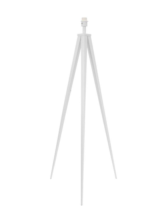 Milano-lampunjalka 48 x 120 cm
