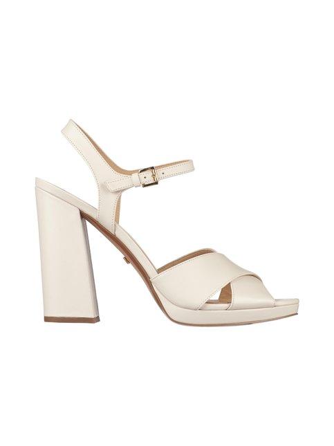 Alexia-sandaalit