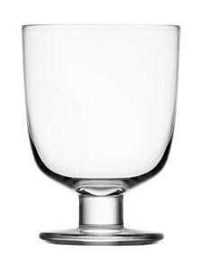 Iittala - Lempi-juomalasi 34 cl 2 kpl - KIRKAS | Stockmann