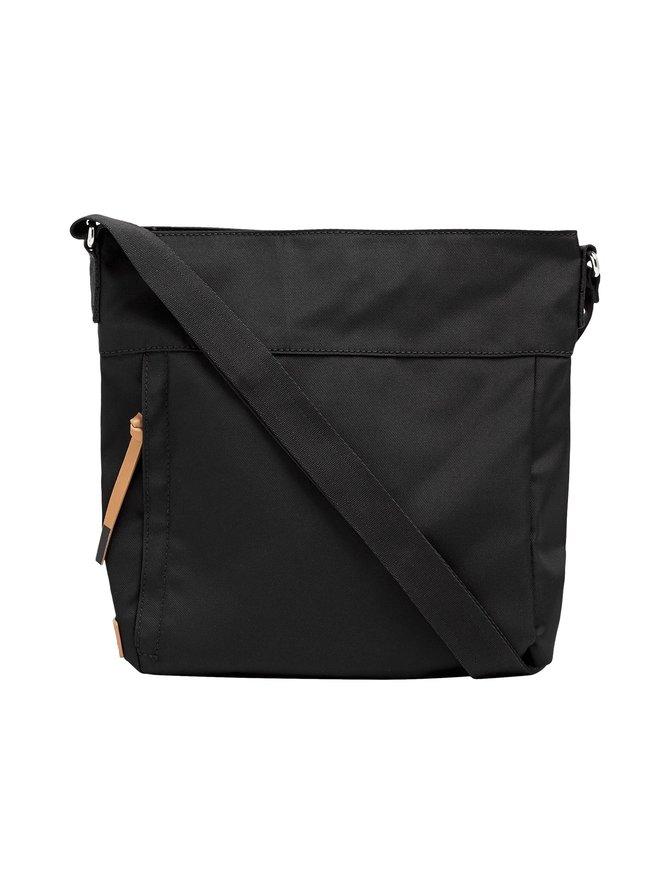 Izumi-laukku