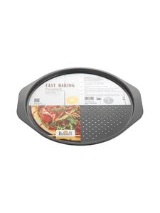 Birkmann - Pizza Tray -pizzavuoka ø 28 cm - null | Stockmann
