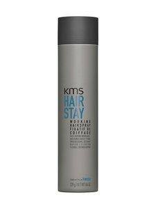 KMS - Hairstay-viimeistelysuihke 300 ml - null | Stockmann