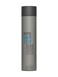 KMS - Hairstay-viimeistelysuihke 300 ml | Stockmann