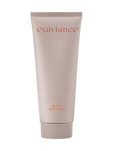 Exuviance - Detox Mud Mask -kasvonaamio 100 ml | Stockmann