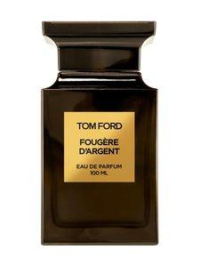 Tom Ford - Fourge D'Argent EdP -tuoksu | Stockmann
