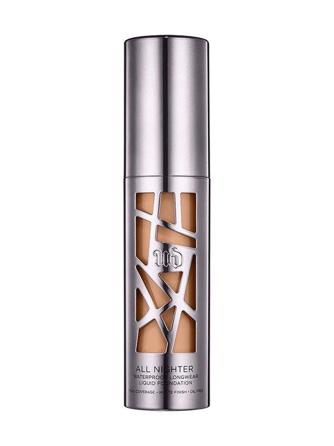 All Nighter Longwear Foundation Makeup -meikkivoide 30 ml