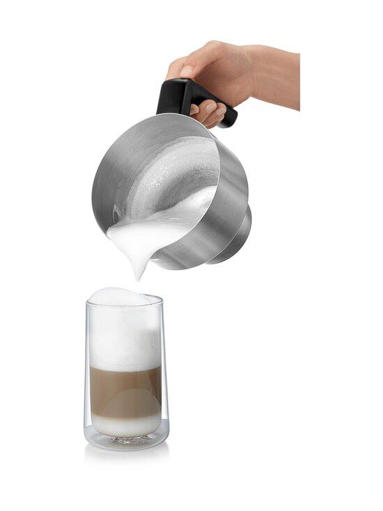 WMF - Lono Milk & Chocolate -maidonvaahdotin - STEEL   Stockmann - photo 6