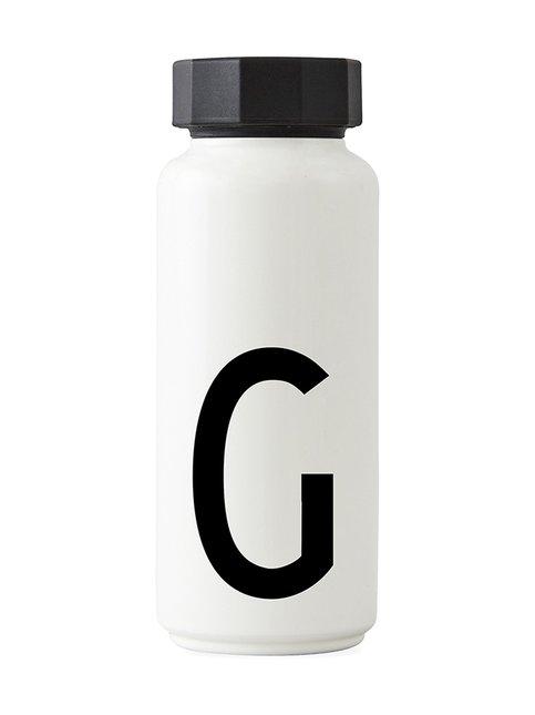 Termospullo, G 500 ml
