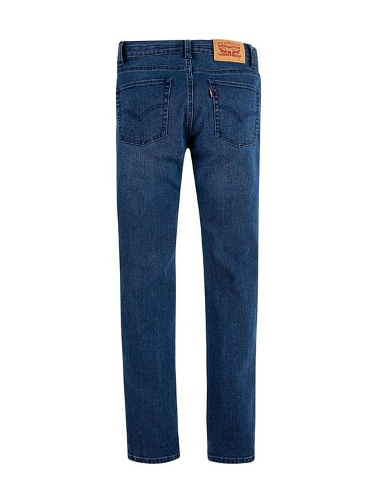 Levi's Kids - 521 Skinny Fit -farkut - D4M PLATO | Stockmann - photo 2