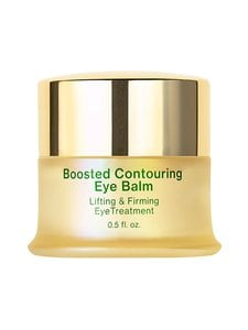 Tata Harper - Supernaturals Boosted Countouring Eye Balm -silmänympärysvoide 15 ml - null | Stockmann