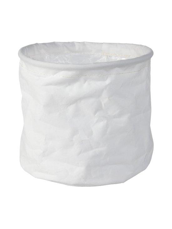 Mica - Flexi-ruukku 17 x 18 cm - WHITE | Stockmann - photo 1