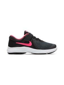 Nike Revolution 4 -sneakerit 38 df1200afaf