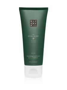 Rituals - The Ritual of Jing Conditioner -hoitoaine 200 ml | Stockmann