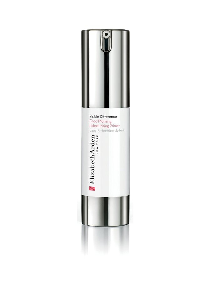 Visible Difference Good Morning Retexturizing Primer -pohjustustuote 15 ml