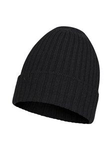 Buff - Merino Hat Norval -pipo - 901 GRAPHITE | Stockmann