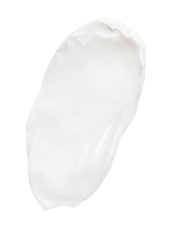 Lumene - ARKTIS Moisture & Relief Rich Night Balm -yövoide 50 ml - NOCOL | Stockmann - photo 3