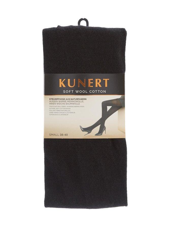 Soft Wool Cotton -sukkahousut
