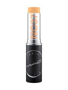 MAC - Studio Fix Soft Matte Foundation Stick -meikkivoidepuikko 9 g | Stockmann
