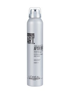 L'Oréal Professionnel - Morning After Dust Dry Shampoo -kuivashampoo 150 ml | Stockmann