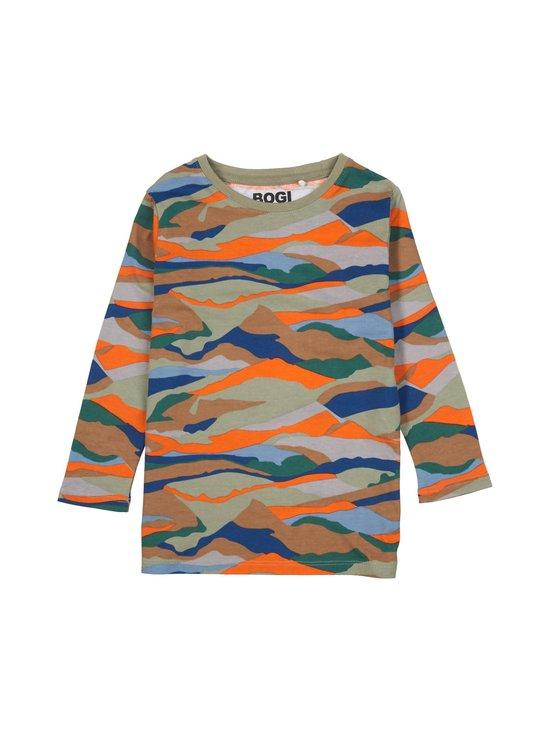 Erkki-paita