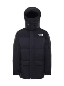 The North Face - M 1994 Retro Himalayan Parka -takki - JK31 TNF BLACK | Stockmann