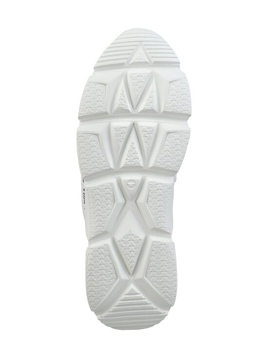 F_WD - XP1_Snowboot-talvikengät - 101 WHITE / WHITE   Stockmann - photo 3