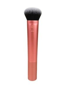 Real Techniques - Expert Face Brush -meikkivoidesivellin - null | Stockmann