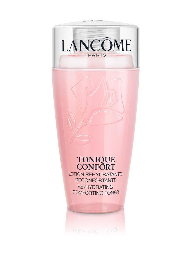 Tonique Confort Travel Size -kasvovesi 75 ml