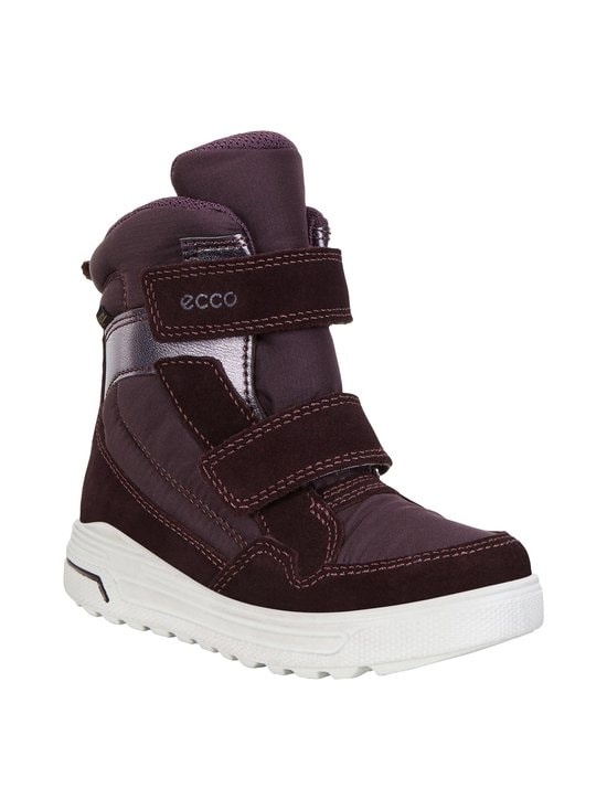 ecco - Urban Snowboarder -talvikengät - 51620 FIG/ MAUVE | Stockmann - photo 1