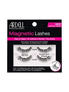 Ardell - Magnetic Double Demi Wispies -magneettiripset - null | Stockmann