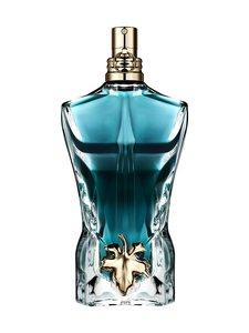 Jean Paul Gaultier - Le Beau EdT -tuoksu 75 ml | Stockmann