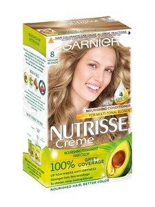 Garnier - Nutrisse Cream -hiusväri | Stockmann