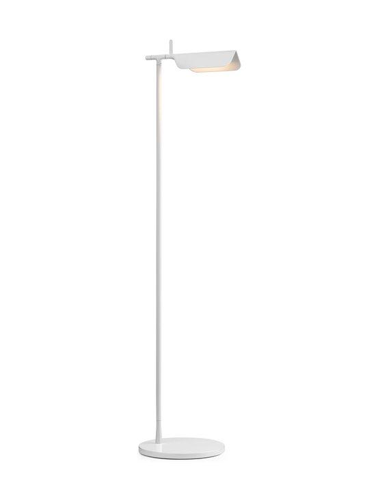 Flos - Tab Floor -lattiavalaisin - F6561009 | Stockmann - photo 1