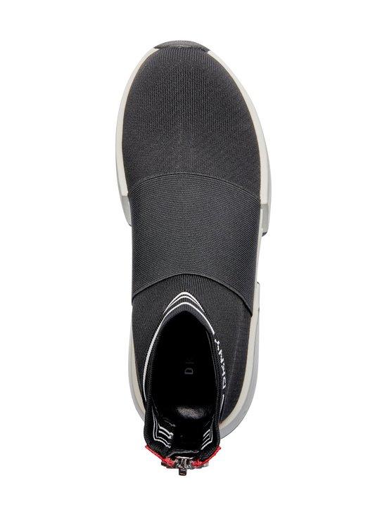 Dkny - Marini Slip-On -sneakerit - BLW | Stockmann - photo 2