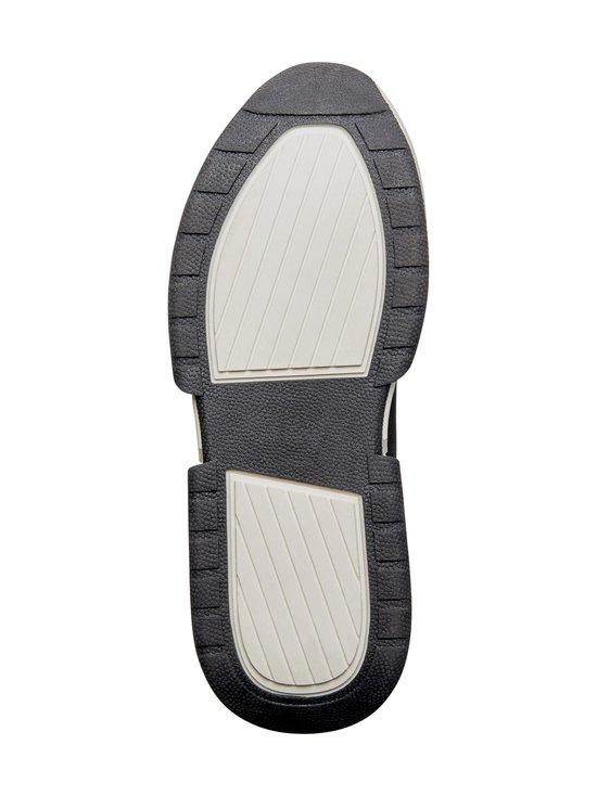 Dkny - Marini Slip-On -sneakerit - BLW | Stockmann - photo 4