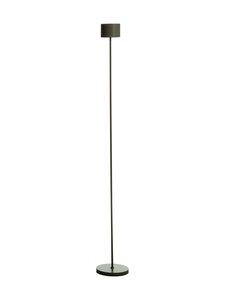 Blomus - Farol Floor Mobile LED -lattiavalaisin - SATELLITE | Stockmann