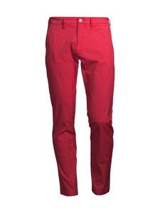 GANT - Hallden Sunfaded -chinot - 658 CARDINAL RED | Stockmann