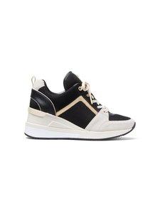 Michael Michael Kors - Georgie-sneakerit - 278 LT CRM MULTI | Stockmann
