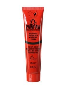 Dr.PAWPAW - Ultimate Red Balm -voide 25 ml | Stockmann