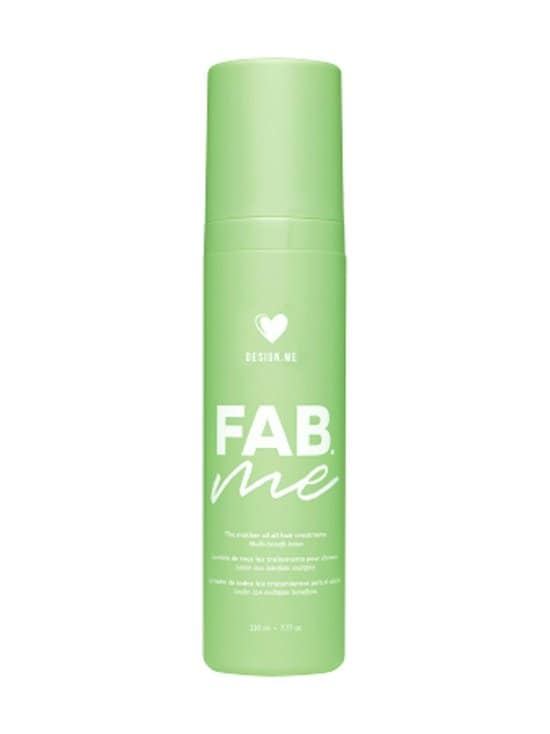 Design.ME - Fab.Me the Mother of all Treatments -hoitotuote 230 ml - NOCOL   Stockmann - photo 1
