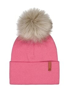 Metsola - Crystal-pipo - 213 DUST ROSE | Stockmann