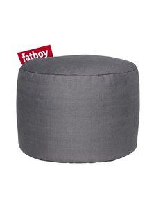 Fatboy - Point Stonewashed -rahi - GREY | Stockmann