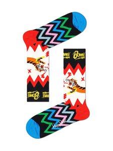 Happy Socks - Flashy Bowie -sukat - 9300-MULTI | Stockmann