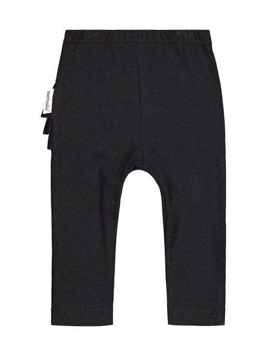 Metsola - Frilla-leggingsit - 70 BLACK | Stockmann - photo 1