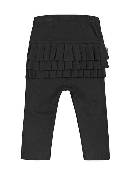 Metsola - Frilla-leggingsit - 70 BLACK | Stockmann - photo 2