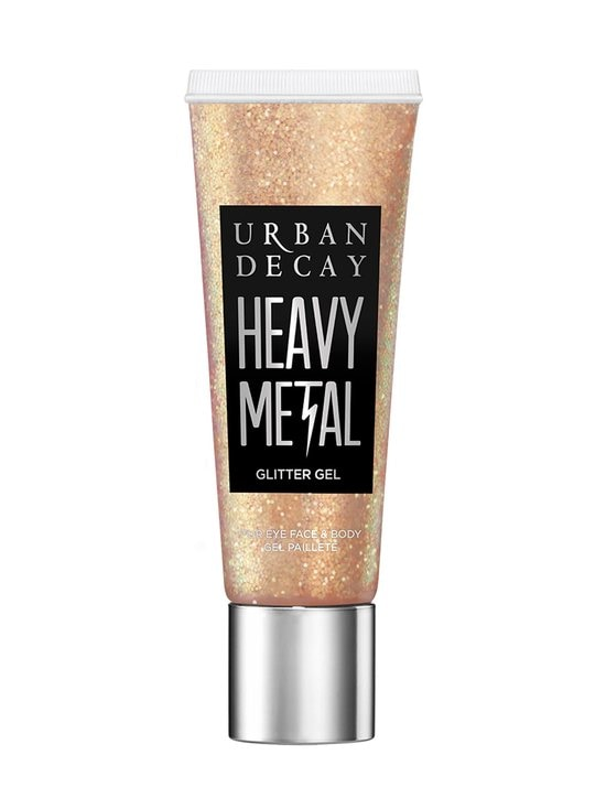 Urban Decay - Heavy Metal Glitter Gel Dreamland -kimallegeeli 10 ml - NOCOL | Stockmann - photo 1